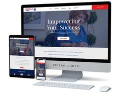 Realtor Website Designer