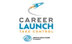 CareerLaunchLogo-card-230x140.png