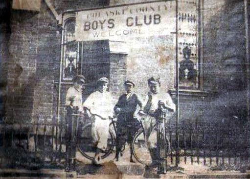 PulaskiCoBoysClub.jpg
