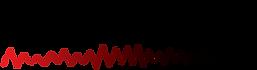 Final_Logo(InTheBlack).png