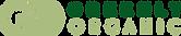 Final_Logo(Horizontal).png