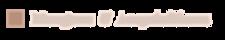 Title_Vectors(Merger).png