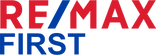 REMAX_FIRST_RGB_R (1).png
