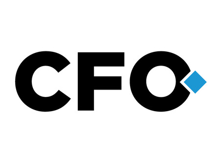 COO talks to CFO Magazine about the disconnect between wellness programs and employee engagement