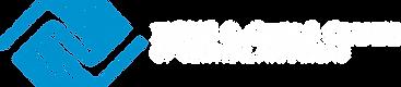 BGCofCA Logo Horizontal Colorwhite.png