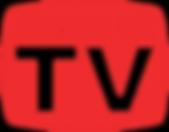 as-seen-on-tv_logo