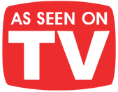 as-seen-on-tv_logo