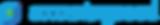 AccountingSeed-Logo