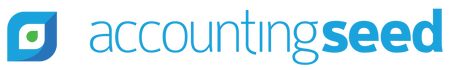 AccountingSeed-Logo-RGB-horizontal.png