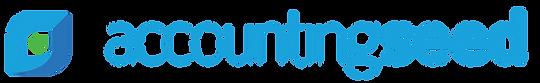 AccountingSeed-Logo-RGB-horizontal.png
