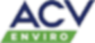 acv_enviro_logo