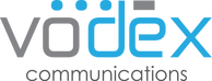 vodex_communications_logo
