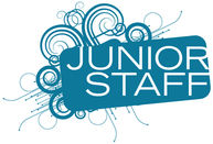 JuniorStaff-blue.jpg