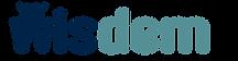 wisdem Usa Logo