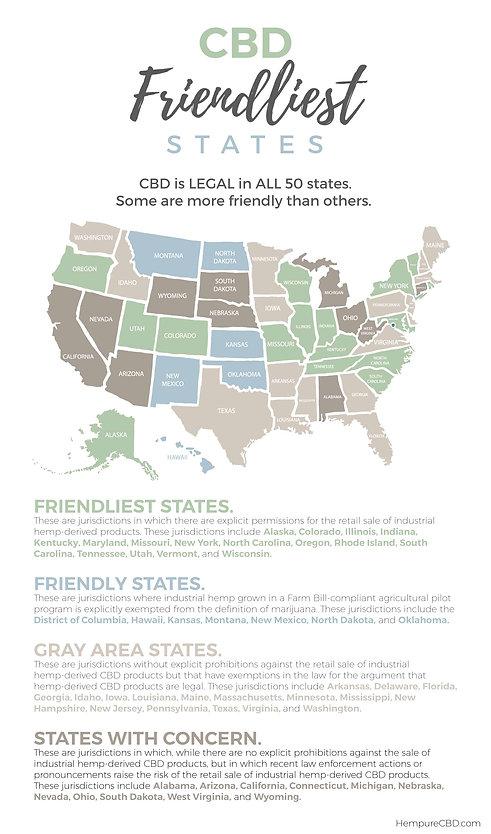 cbd_frienly_states_greenly_organic