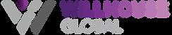 Willhouse_Final_Logo(Horizontal).png