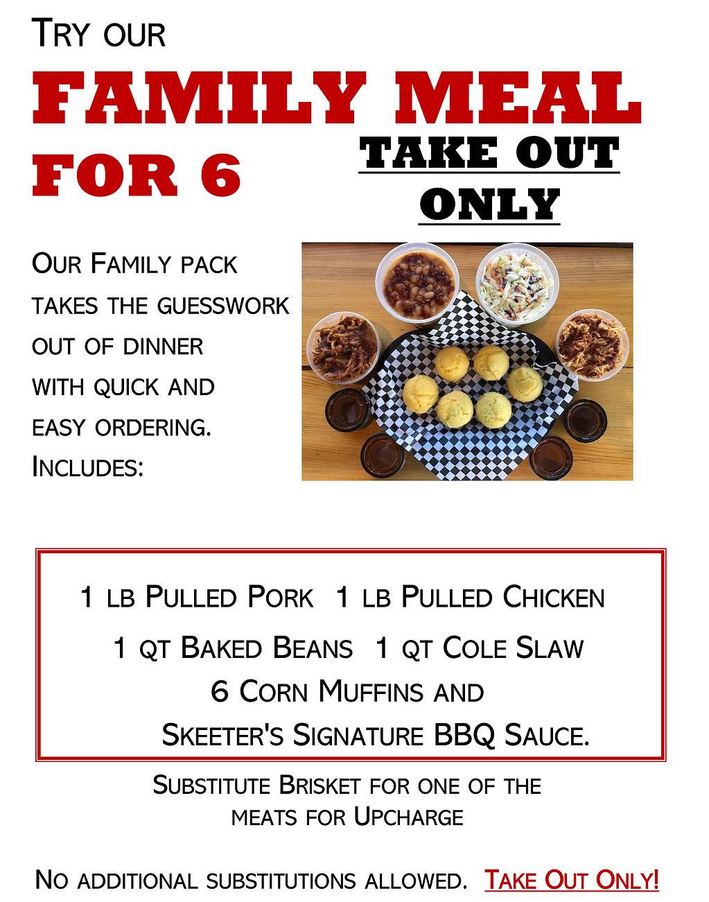 family meal site 05282021.jpg