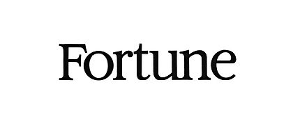 fortune-logo-19301948-1280x739.jpg