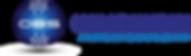 oasis_biz_solutions_logo