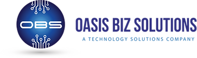 oasisi_biz_solutions_logo