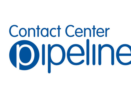 COO writes for Contact Center Pipeline on turning around an underperforming contact center