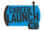 CareerLaunch-logo_blue.jpg