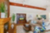 interior_design_auburn_sierra madre_cindy_dole