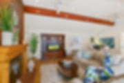 interior_design_auburn_sierra madre_cindy_dole
