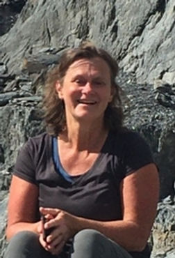 Janis Nelson Moving Mountain Therapy Center