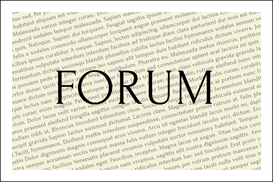 forum-font-free