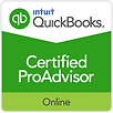 intuit_quickbooks_certified_proadvisor_logo