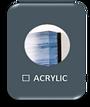 sample_image_of_acrylic_print_medium