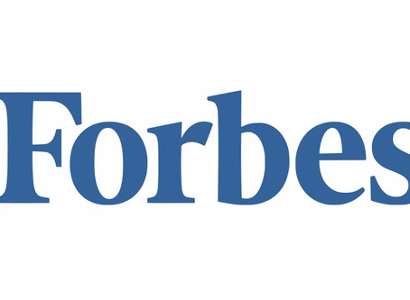 Forbes interviews Vicki Brackett on link between employee productivity and inclusion
