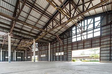 hangar-building-scaled.jpg