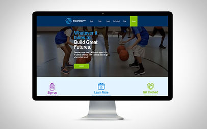 boys_and_girls_club_of_alabama_site_designed_by_Crystal_coded