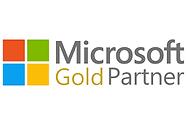 microsoft_god_partner_logo