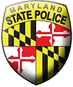 Seal_of_the_Maryland_State_Police.png
