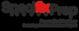 Specifix Prep Logo