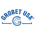 grobet_usa_logo