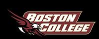 242-2427764_boston-college-eagles-logo-p