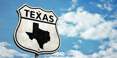 reasons-to-come-to-texas-header.png