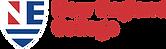 New_NEC_logo_color__no_tagline.png