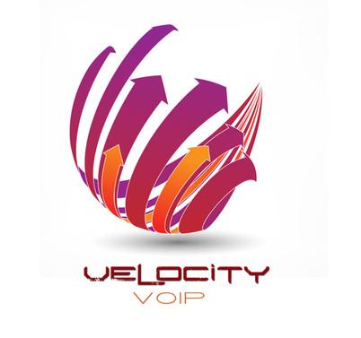 Velocity Voip