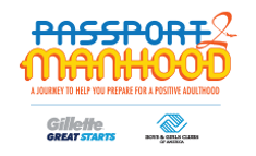 PassporttoManhoodLogo-card-230x140.png