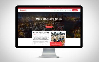 wix website examples wix designer marketing website designer