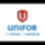 unifor_logo