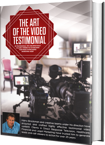 the_art_of_the_video_testimonial_book