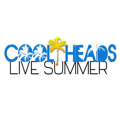 CooLHeadS Headware