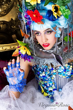 virginia_rose_portrait_madam_butterfly