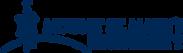 MSMU-Logo_Horizontal_RGB.png